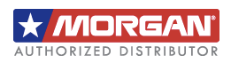 Morgan Authorized Distributor
